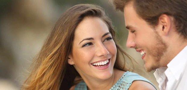 8 способов пригласить мужчину на свидание
