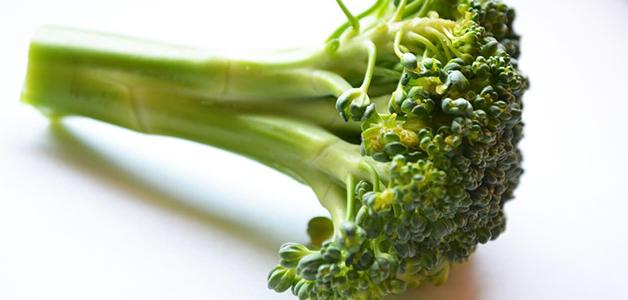 Брокколи – польза, вред и правила приготовления