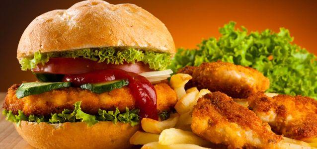 Хочется жирного – чего не хватает организму
