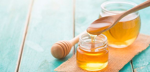 Мед – польза, вред и лечебные свойства