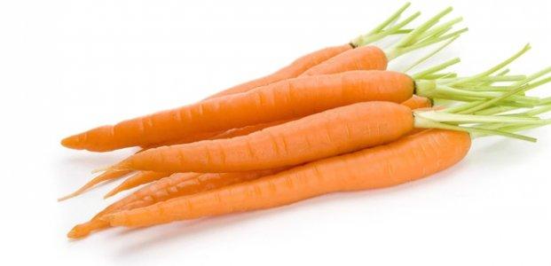 Морковь – польза, вред и правила выбора