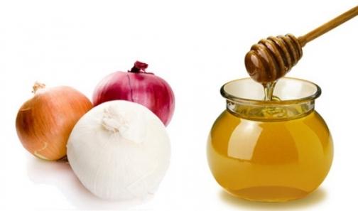 Сок лука – польза и применение лукового сока