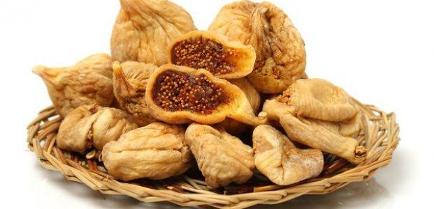 Сушеный инжир – польза и полезные свойства сушеного инжира
