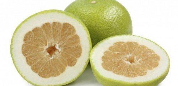 Свити – полезные свойства чудесного фрукта