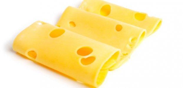 Сыр – состав, польза и противопоказания