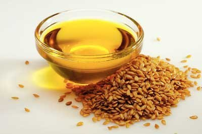 Желтый чай из Египта – состав, польза и применение чая Хельба
